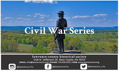 image of civil war statute