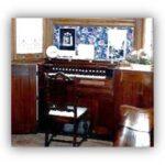 sankey organ
