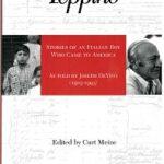 peppino book cover