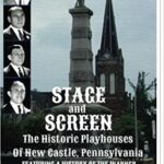 stage and screen book cover
