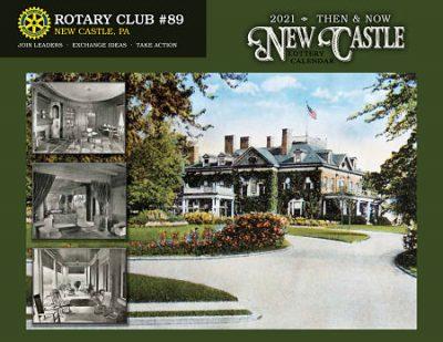 2021-Rotary-Calendar-COVER_opt.jpg