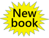 New-Book-logo_opt.png