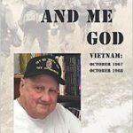 just you and me god book cover